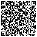 QR code with B Ross Accountant contacts