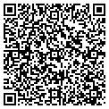QR code with Norel Service Bureau contacts