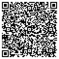 QR code with Burchwood Baptist Church contacts