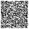 QR code with Wright Steel & Machine Co contacts
