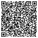 QR code with International Reading Asso contacts