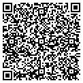 QR code with Jackson Memorial Florist contacts