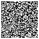 QR code with Randall Charles Shoes Boutique contacts