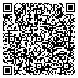 QR code with Fermins Deli 1 contacts