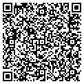 QR code with Smart Style Family Hair Salon contacts