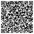 QR code with Auction Exterminators Inc contacts