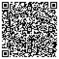 QR code with Lawnwood Dental Center contacts