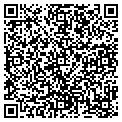 QR code with Mid Town Auto Repair contacts