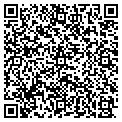 QR code with Taylor & Carls contacts