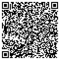 QR code with Merritt Department Store contacts