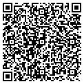 QR code with Sardee Industries Inc contacts
