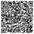 QR code with Rose Marble Inc contacts