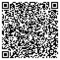 QR code with Concorde Spec contacts