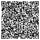 QR code with Davis Security Institute Inc contacts