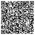 QR code with A Lifetime Memories By Shana contacts