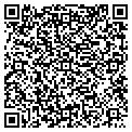 QR code with Pasco Pinellas Cancer Center contacts