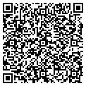 QR code with Michael J Gross Law Offices contacts