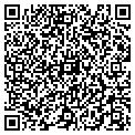 QR code with New York Deli contacts