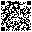 QR code with A Pawn West contacts