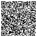 QR code with Chicago Title contacts