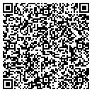 QR code with Ranch Hand Vietnam Association contacts