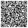 QR code with Pirates Cove contacts