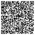 QR code with Chapel Pharmacy contacts