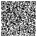 QR code with Trenton Floral & Gift Shop contacts