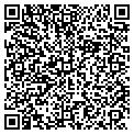 QR code with A Body Builder Gym contacts