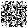 QR code with Circle I Lawn Care contacts