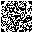 QR code with G A Repple contacts