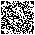 QR code with Airline Management Conslnt Inc contacts