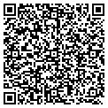 QR code with Longlife Automotive contacts