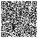 QR code with Photography Clawson Mackey contacts