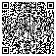 QR code with V C C contacts