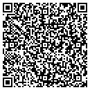 QR code with Homestar Mortgage Corporation contacts