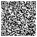 QR code with Vision Interiors Inc contacts