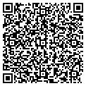 QR code with Vera Fabregat Corp contacts