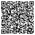 QR code with Terry Goff contacts