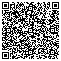 QR code with Creative Movement contacts