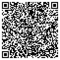 QR code with Jodies Liquor Store contacts