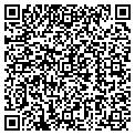 QR code with Bingemann Co contacts