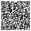 QR code with WAVP contacts