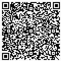 QR code with Sunshine Physical Rehab contacts