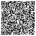 QR code with Sfeel USA Inc contacts