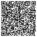 QR code with Ro-Mac Lumber & Supply Inc contacts