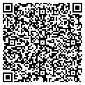 QR code with Minicus Vavala Properties contacts