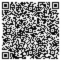 QR code with Nicholas Rahming contacts