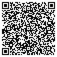 QR code with Billmo LTD contacts