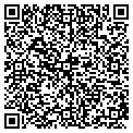 QR code with Buckeye Forclosures contacts